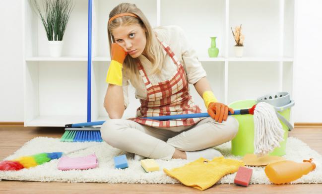 Image gallery limpiar - Como limpiar mi casa ...