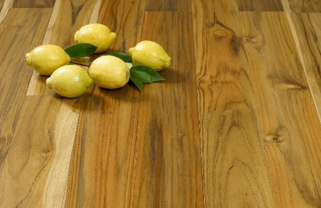 C mo limpiar y mantener la madera 95 278 35 01 el - Limpiar suelos muy sucios ...