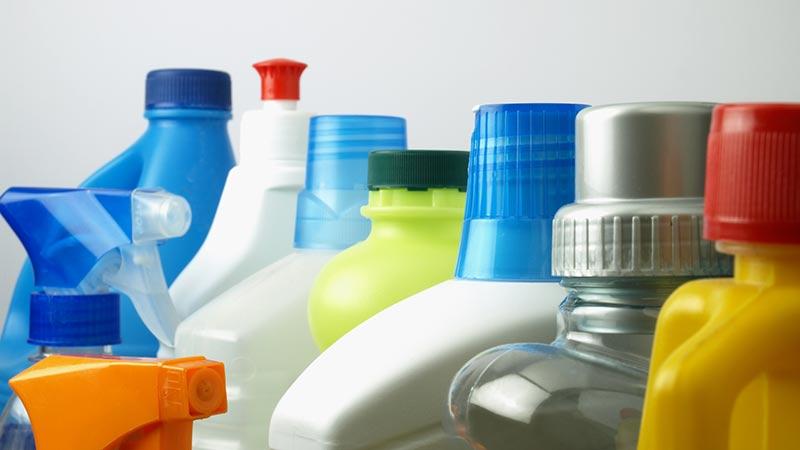 Fabrique sus propios productos de limpieza 95 278 35 01 - Productos de limpieza caseros ...