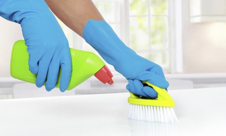 Fabrique sus propios productos de limpieza 95 278 35 01 el esplendor san pedro s l - Busco trabajo de limpieza de casas por horas ...