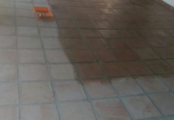 AbrillantadoBarro1-1-578x1024