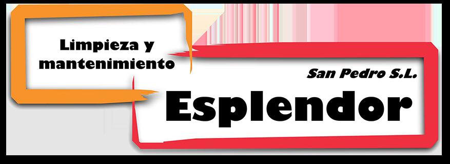 - 952 783 501 - El Esplendor San Pedro, S.L.